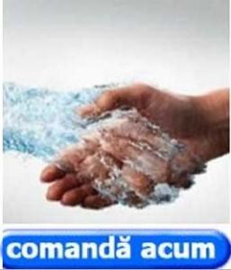 Comanda_acum_Filtru_de_apa_vie_GAV